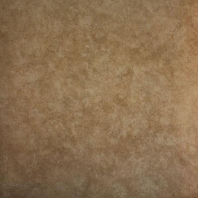 nevada sand 18x18 ceramic tiles for