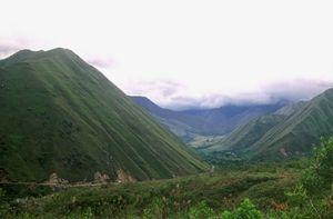 Ecorregiones Del Peru Lugares Para Visitar Lugares Para Y Lugares