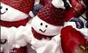 Mais Você - Árvore de balinhas e guirlanda de bala de goma: veja sugestões para o Natal | globo.tv