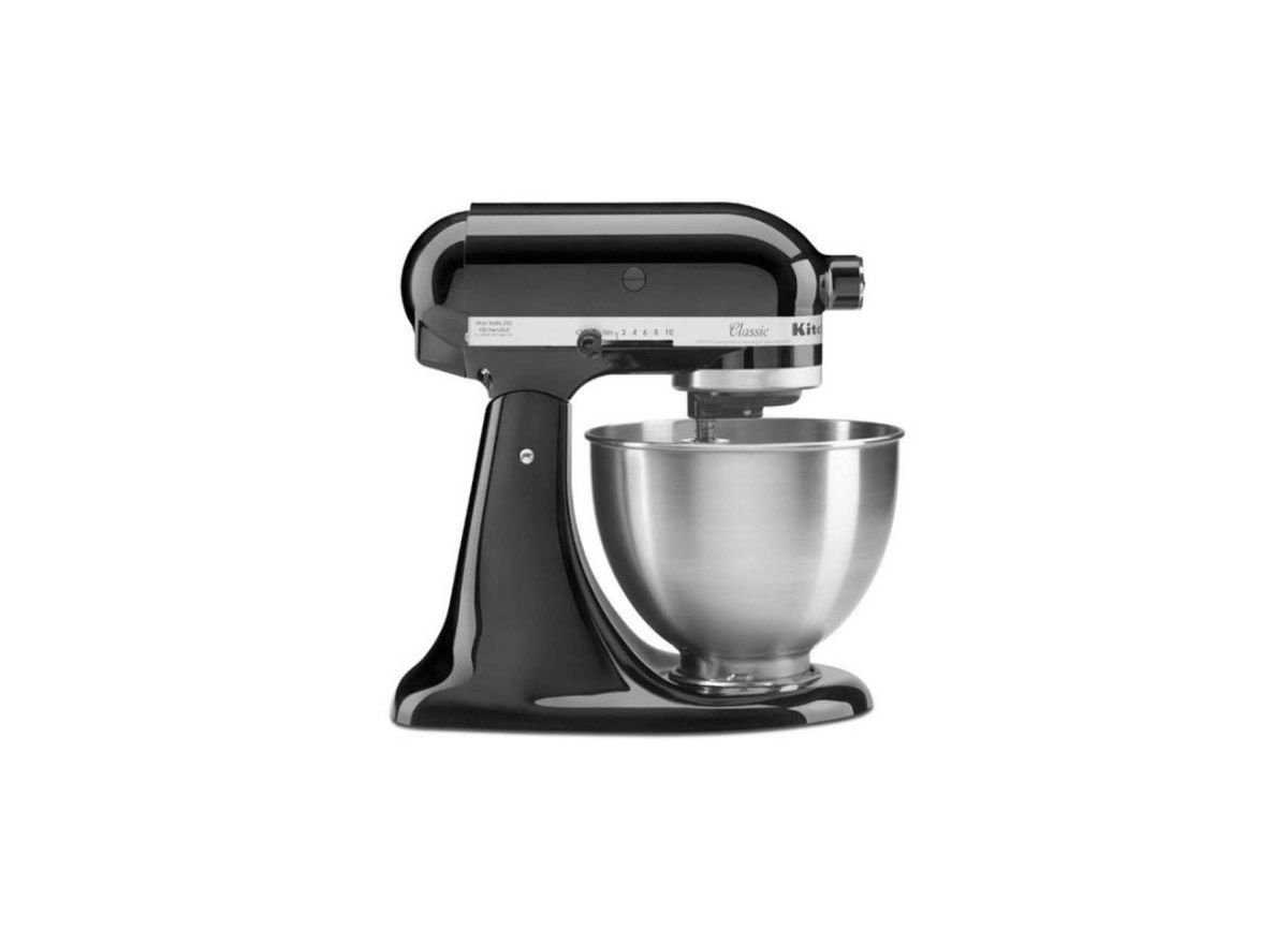 kitchenaid stand mixer black friday deals new house designs. Black Bedroom Furniture Sets. Home Design Ideas