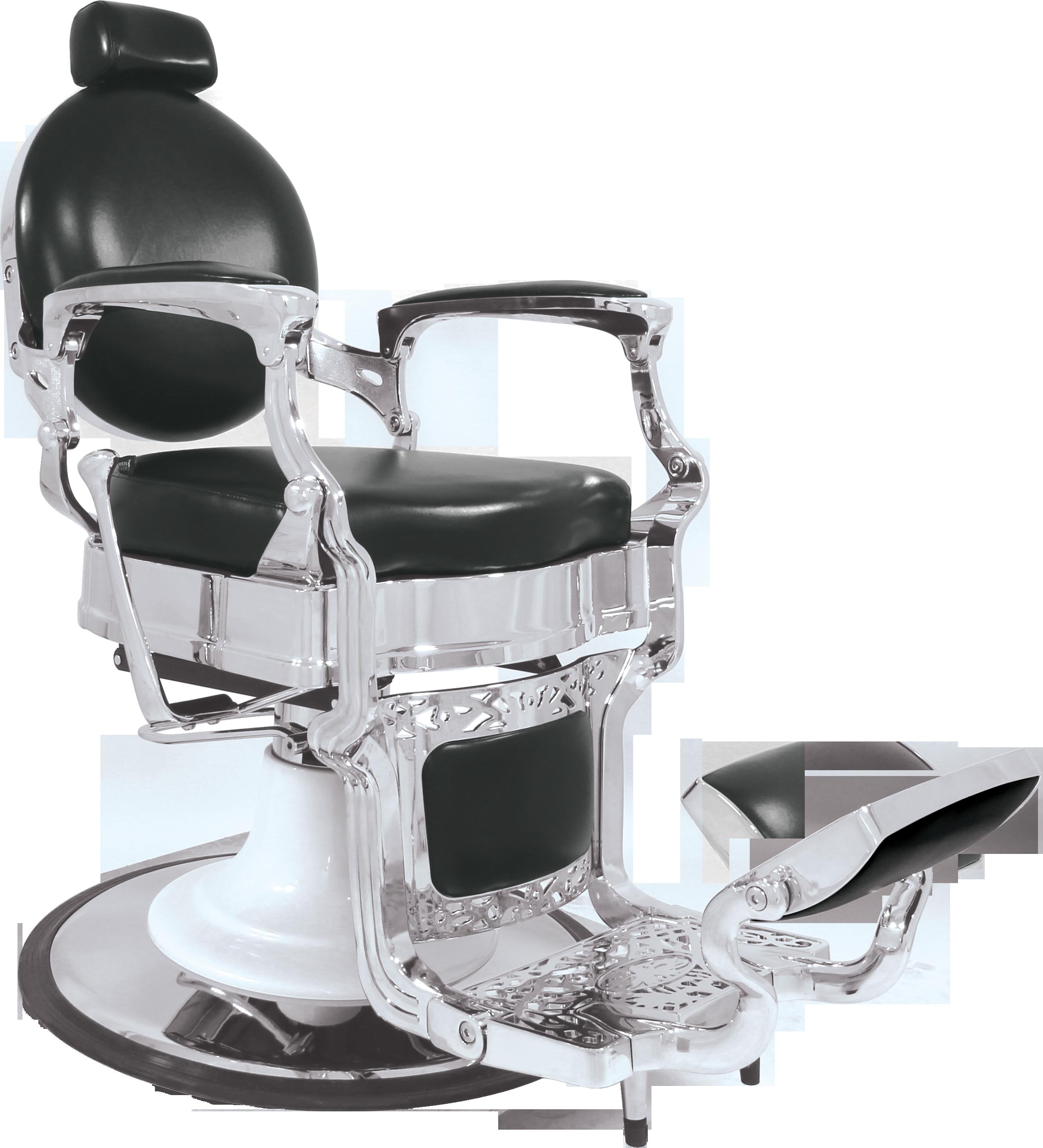 Silla De Pelo Para El Salon De Pelo Silla De Barbero De Un Multi Funcional De Alta Clase Silla De M Barber Chair Commercial Furniture Beach Chair With Canopy