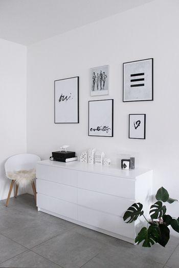 leuke versieringen aan de muur fleuren je slaapkamer meteen op meer tips voor leuke slaapkamer decoraties lees het artikel op de woonblog