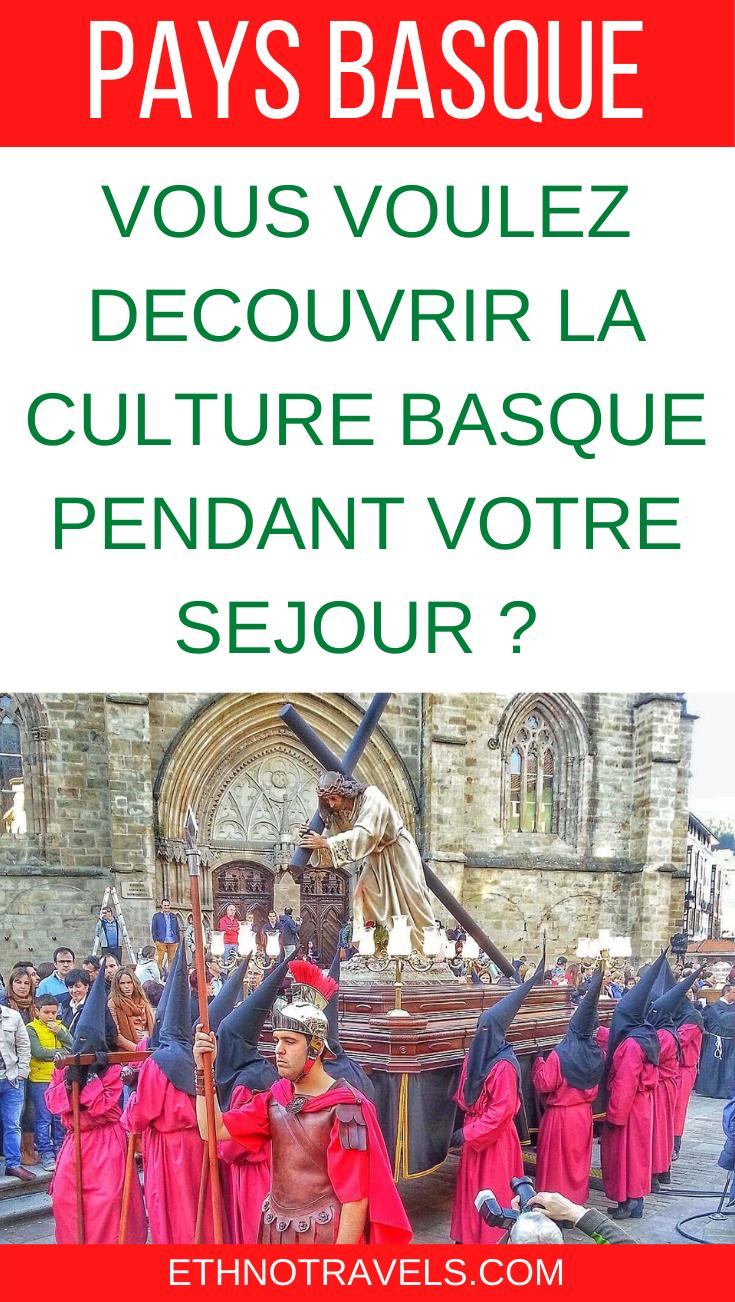 Calendrier Fetes Pays Basque 2022 Calendrier fetes Pays Basque 2021 2022   Ethno Travels   Basque