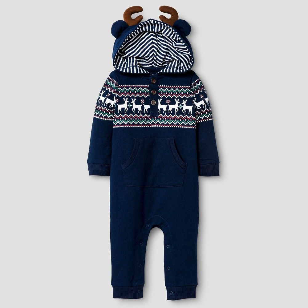 target baby boy christmas clothes