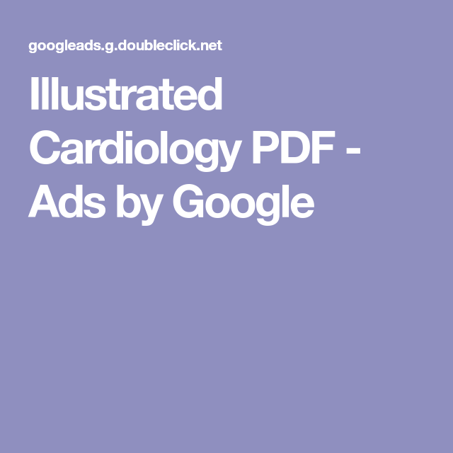 Print Advert By : Cardiology   Ads of the World™  Cardiology Ads