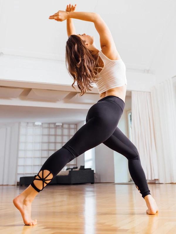 Mandala Yoga Kleidung 100 Nachhaltig Fair Yoga Kleidung Damen Yoga Kleidung Yoga Mode