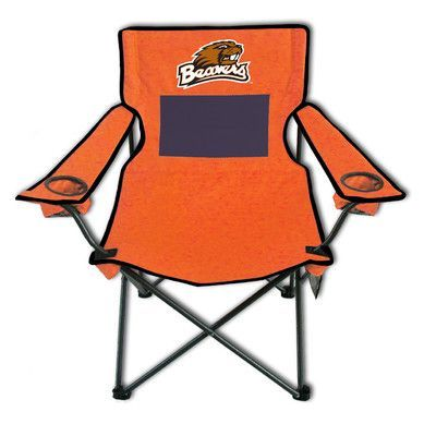 Freeport Park Cindy Monster Mesh Chair Ncaa Team Oregon State