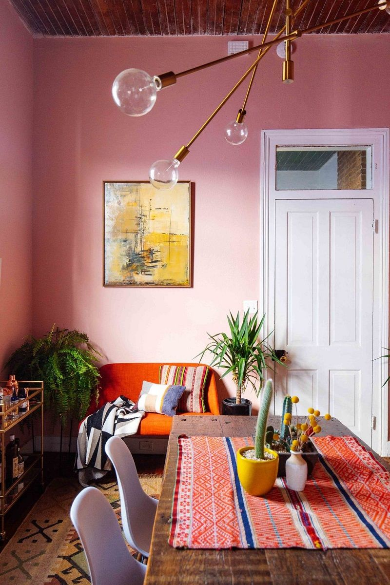 best colors to mix with pink for incredible room decoration color combine also announcing the pantone of year rh pinterest