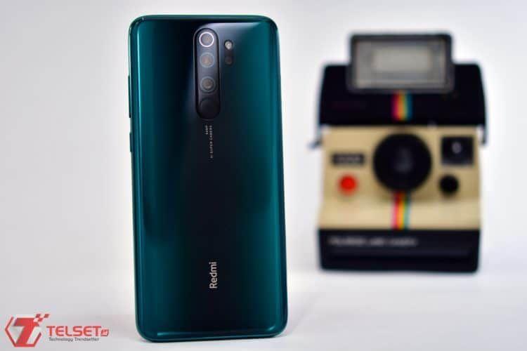 Sejak 2014 110 Juta Xiaomi Redmi Note Series Laku Terjual Telset Id Jakarta Seri Redmi Note Terbukti Masih Menjadi Andalan Bagi Smartphone Emas
