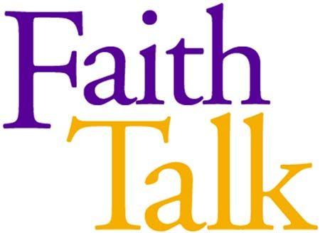 talking to God slides - Google Search