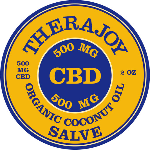 CBD Salve (2 oz ) | Oils | Organic coconut oil, Pure products