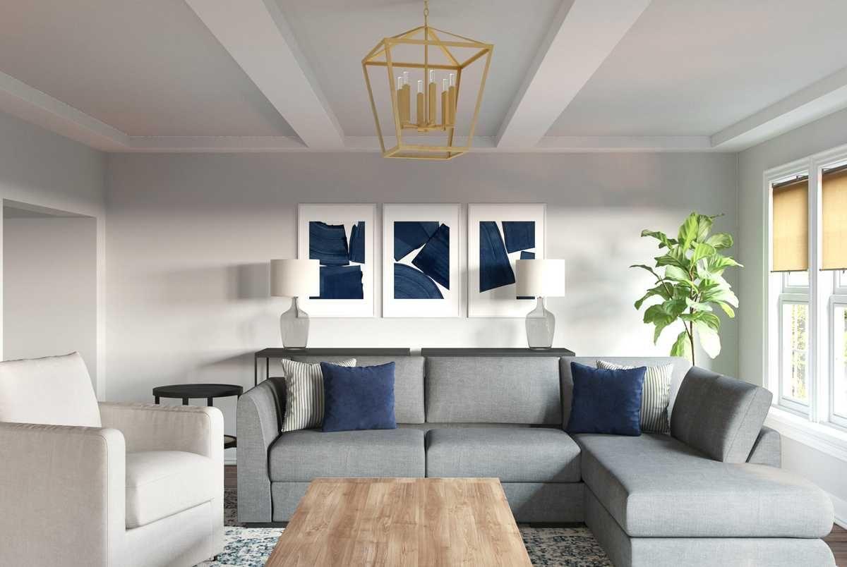 25 Living Room Interior Design Ideas Havenly Living Room Interior Interior Design Interior Design Living Room