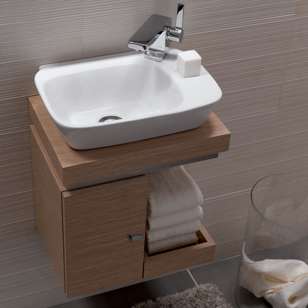 Photo Gallery On Website  Half Bathroom Ideas and Design For Upgrade Your House