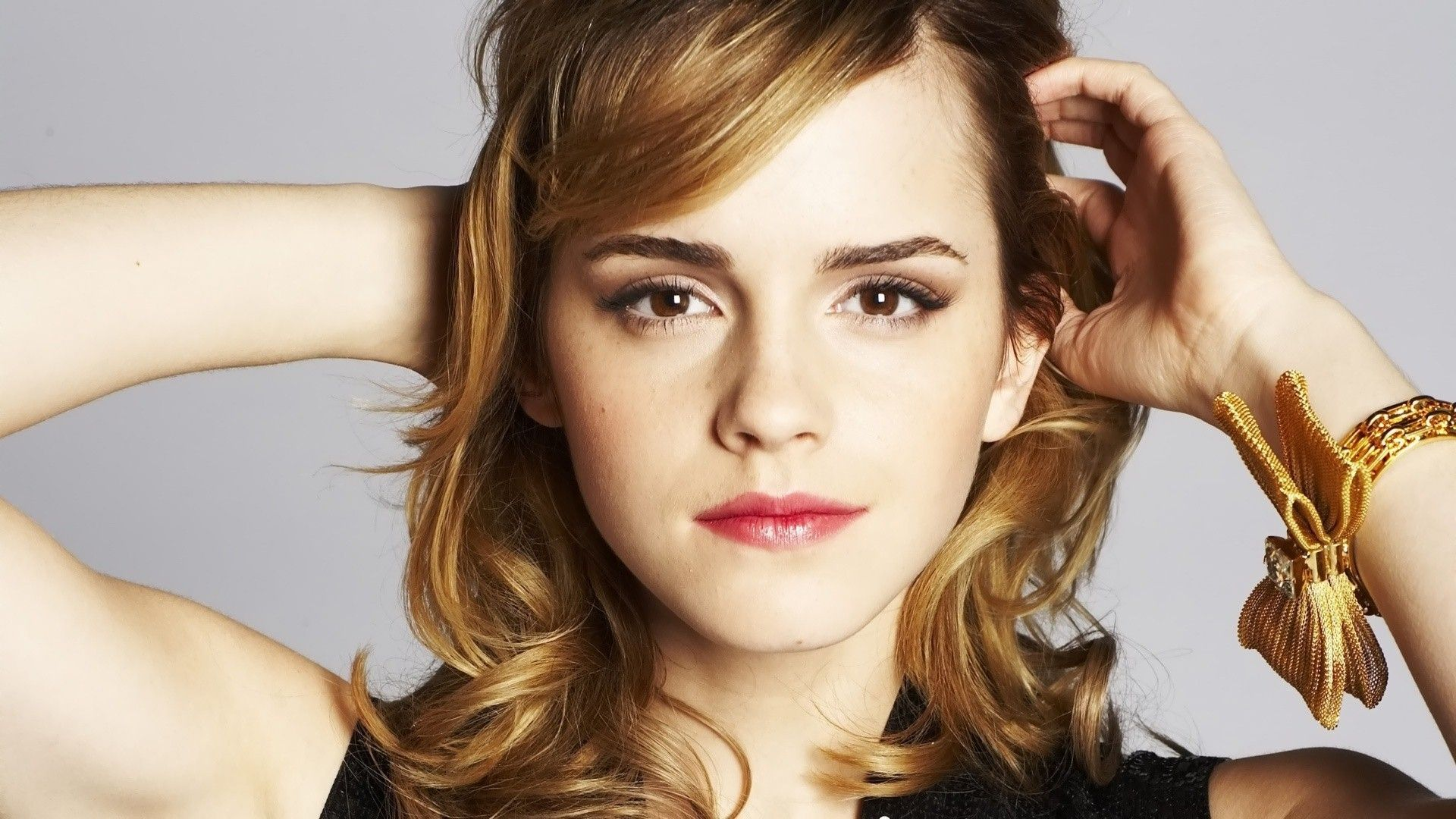 Wallpaper download hot - Emma Watson Wallpapers Free Download Hd Hot Beautiful Actress Images