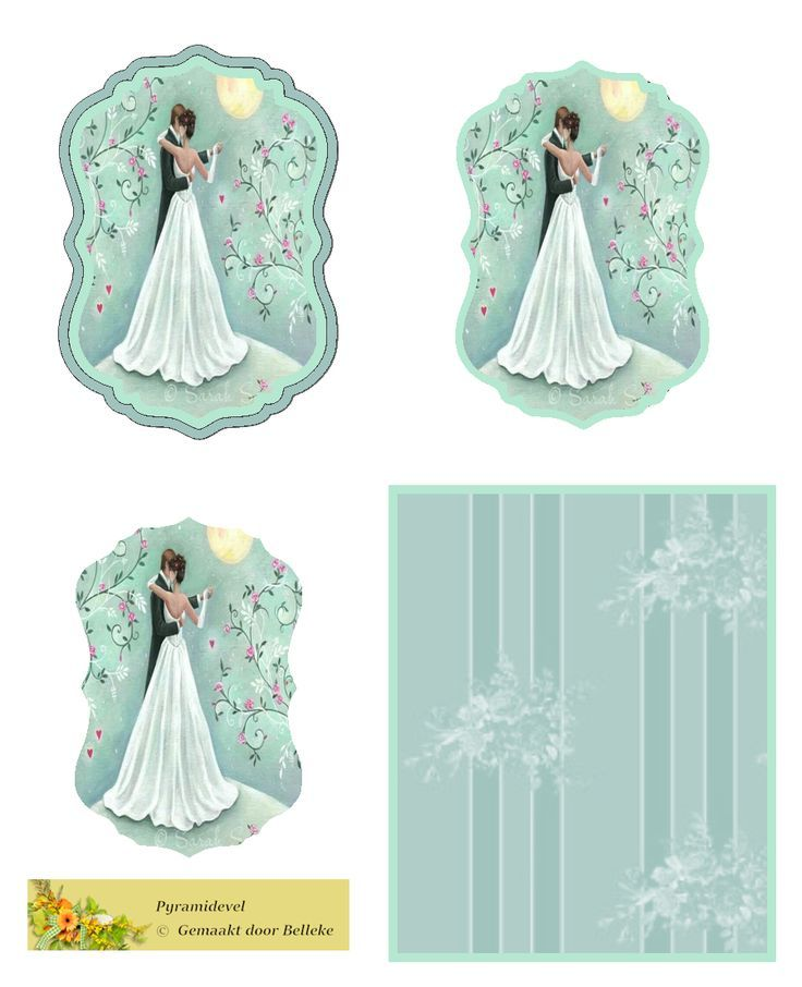 Pin By Helen Barfield On Helen Wedding Cards Wedding