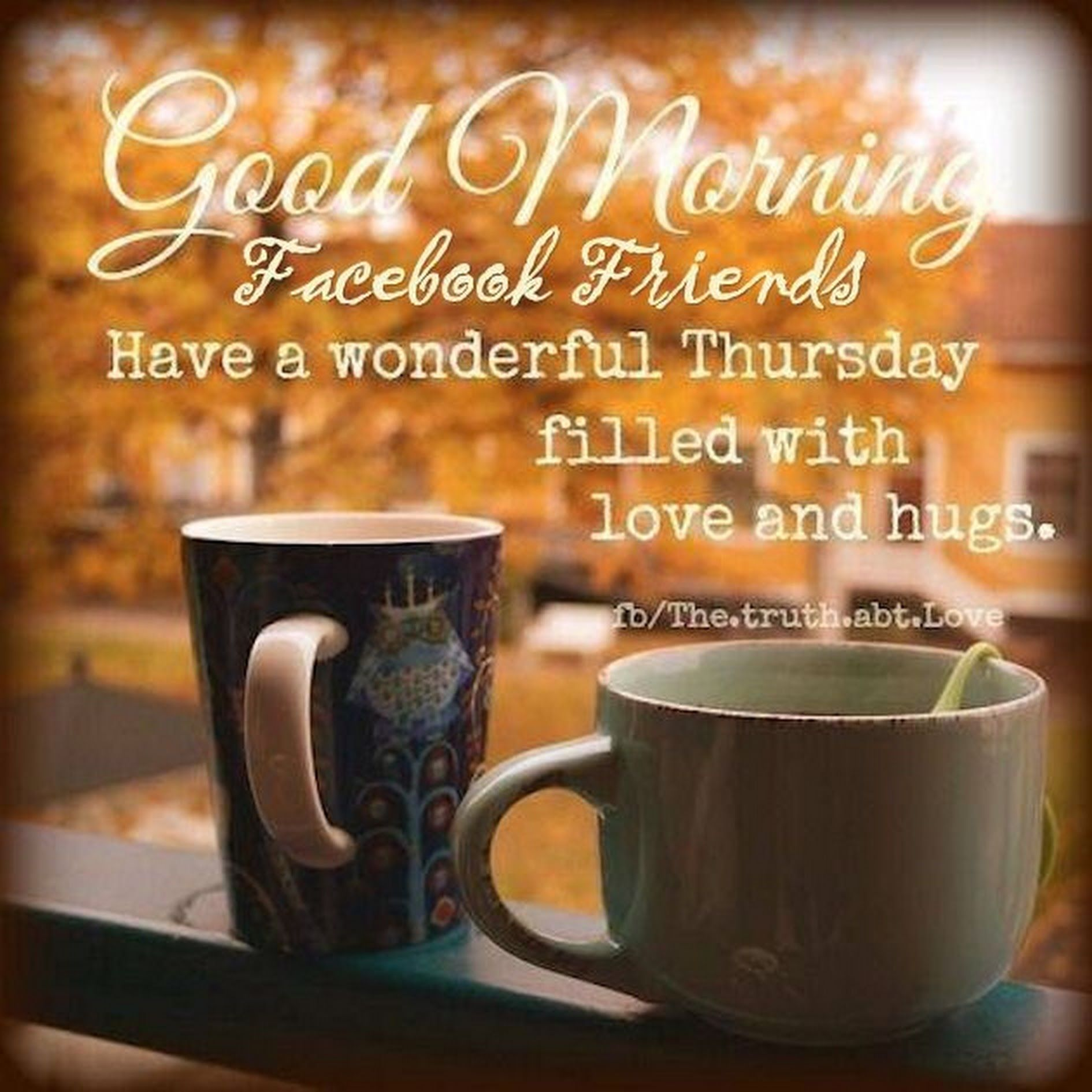 Explore Special Quotes, Good Morning Coffee And More