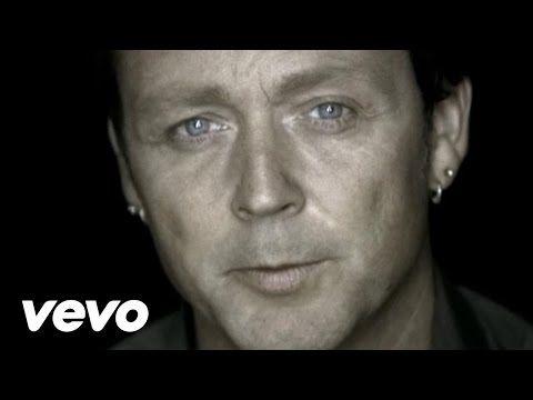 Lyrics helmig anne linnet venner thomas (Pop Music/Pop