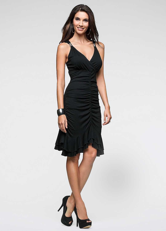 345727be18 Jersey Flamenco Dress | Alkalmi ruha | Pinterest | Dresses, Fashion ...