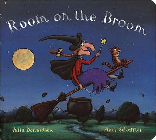 Kids Book Corner: A lesson of friendship wrapped in #Halloween fun ...