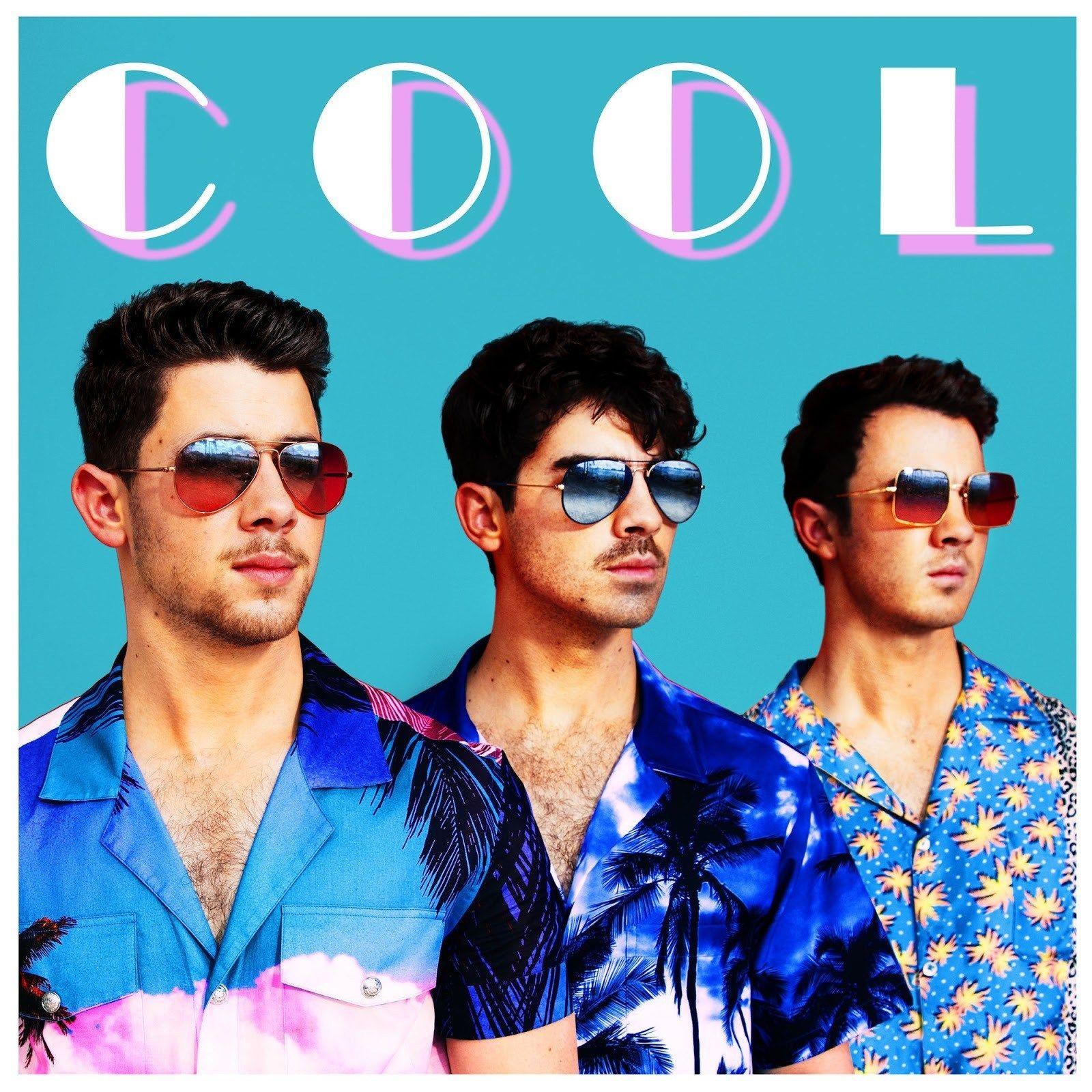 Download Mp3 Jonas Brothers Cool Jonas Brothers Nick Jonas Jonas