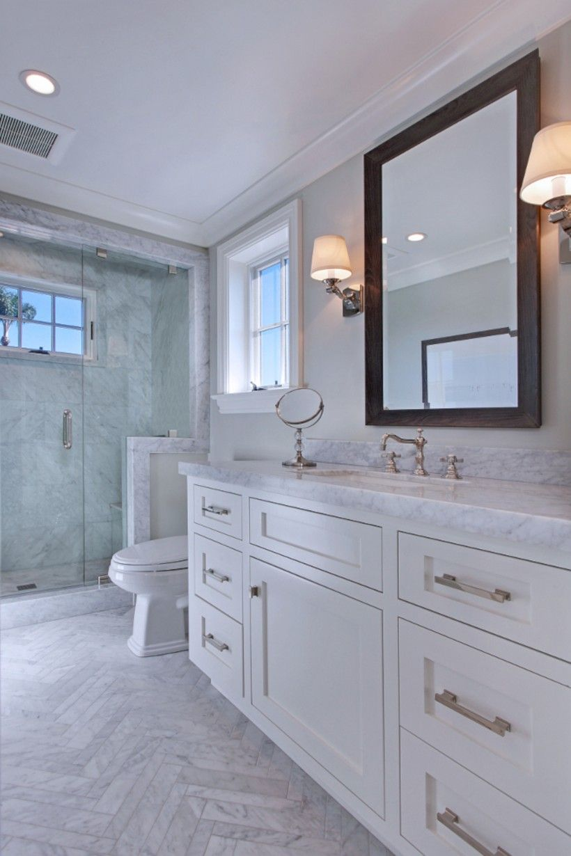 Cape Cod Bathroom Design Ideas Extraordinary 47 Cool Cape Cod Bathroom Design Ideas  Cape Cod Bathroom Inspiration