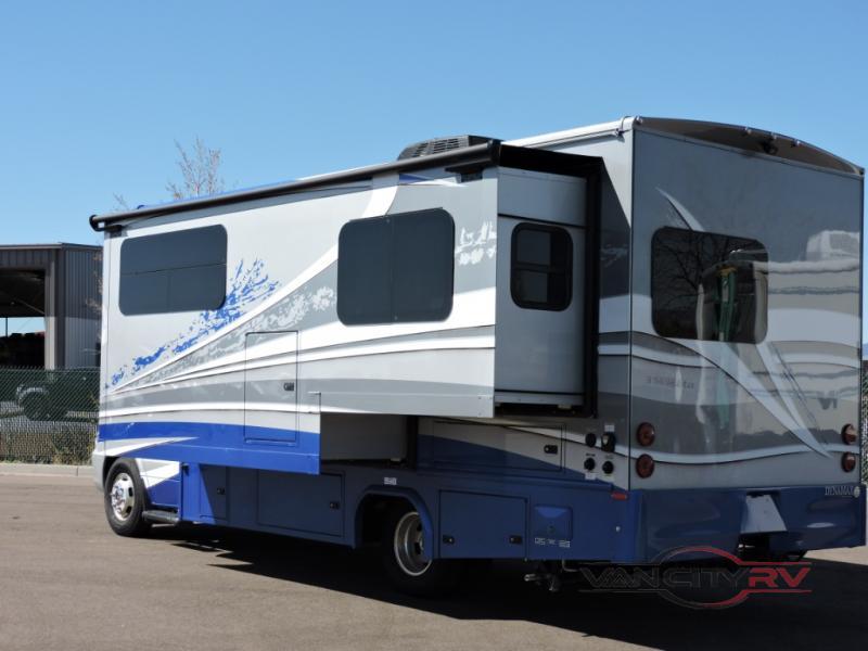 New 2019 Dynamax Isata 3 24fw Motor Home Class C Diesel At Van City Rv Colorado Springs Co 2720 Motorhome Super C Rv Basement Movie Room