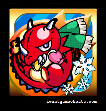 Monster Strike Cheats, Discussion, Answers, Hints, Codes, Tips