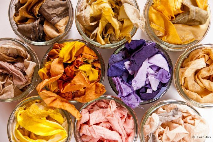 teinture naturelle teintures naturelles natural dyes. Black Bedroom Furniture Sets. Home Design Ideas
