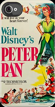 Peter Pan Wish List Pinterest Peter Pans And Peter Pan Movie