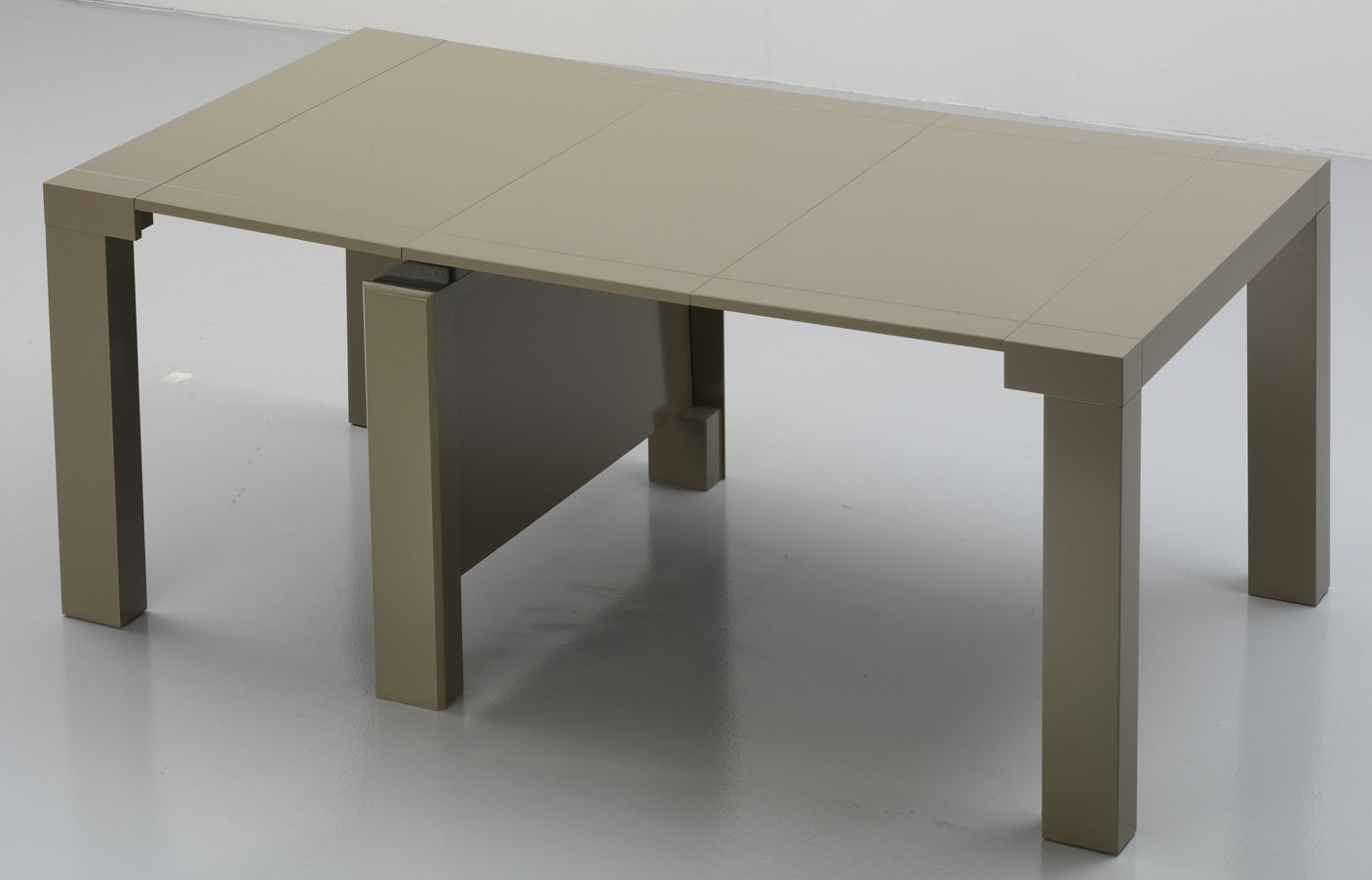 24 idees de table console extensible