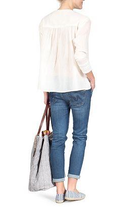 finest selection a42aa 7750e myClassico - der Premium Fashion Online Shop ...