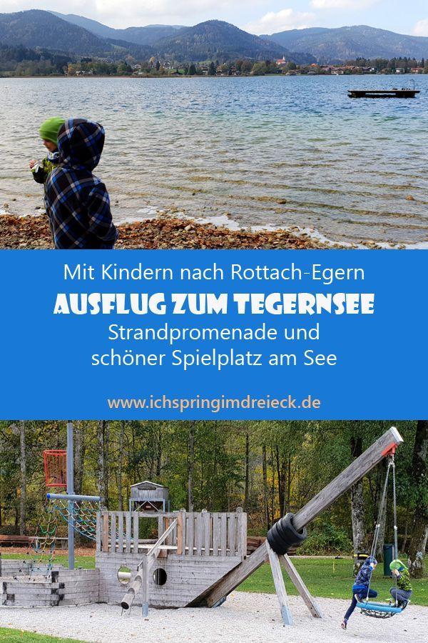 Rottach-Egern Deutschland Kommende Veranstaltungen