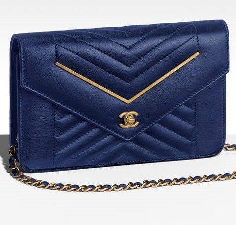 Luxury Handbag Wish List 2018