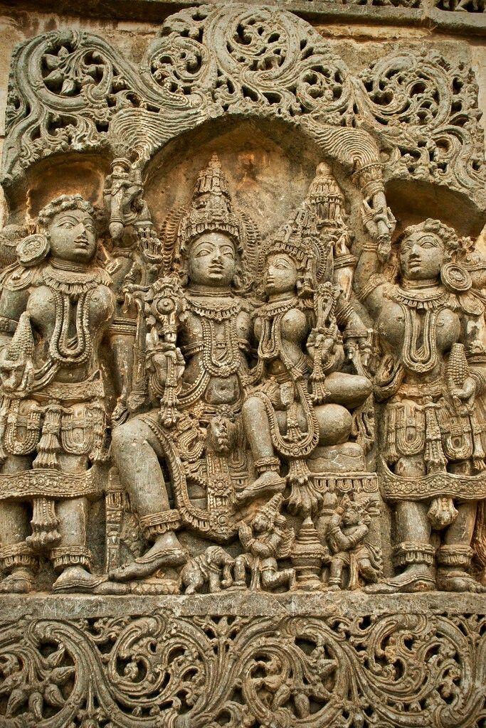 Amar Shakti datant
