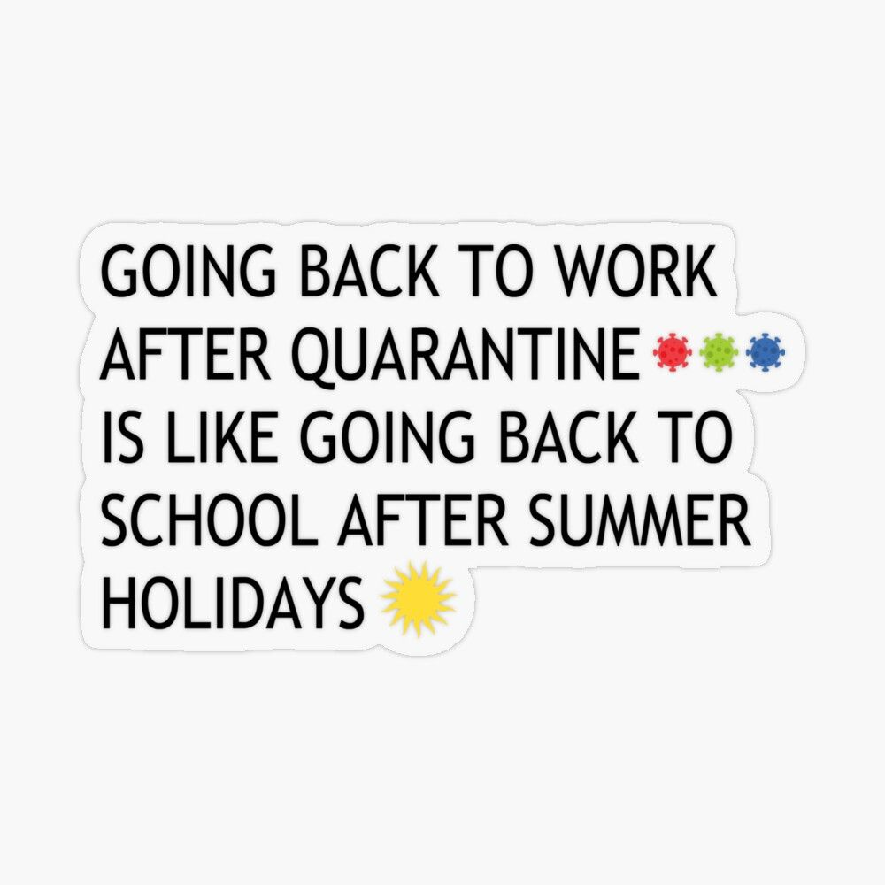 Pin On Vacation