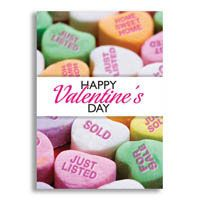 the zestimate home value explained zillow pros blog the madsen team pinterest - Valentine Real Estate
