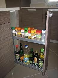 tiroir pices recherche google cuisine pi ce pinterest tiroir pi ces de monnaie et. Black Bedroom Furniture Sets. Home Design Ideas