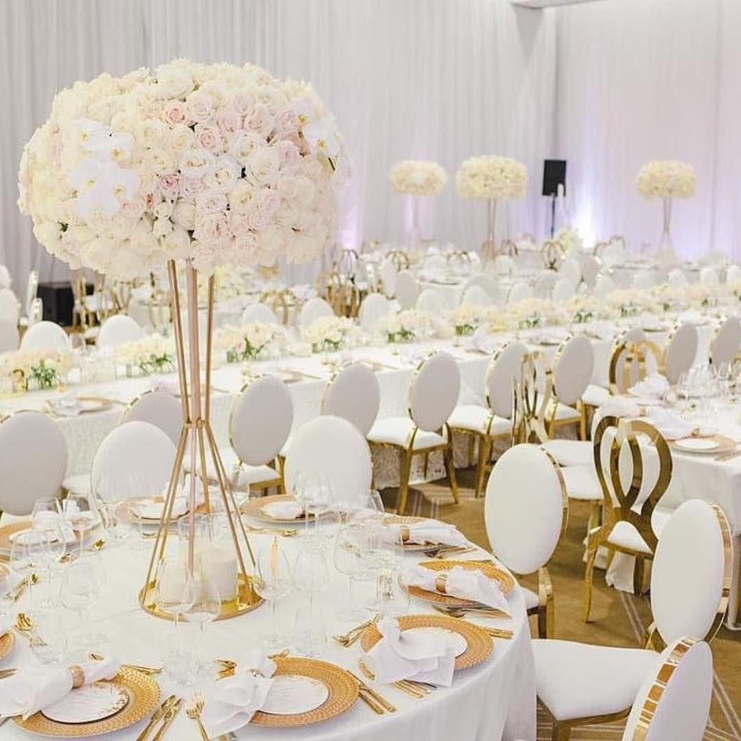 Pin by Nadhirah Taufek on Wedding | THEME | Pinterest | Wedding