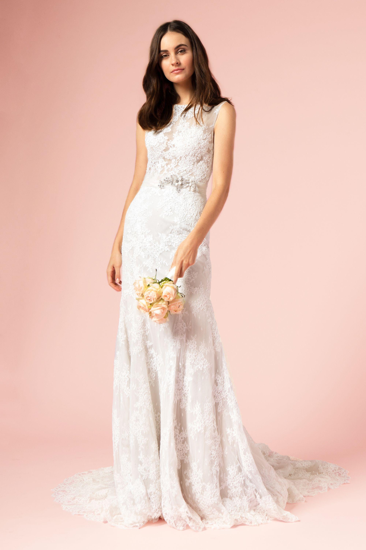 Bl17121 | Wedding | Pinterest | Monique lhuillier, Ball gowns and ...