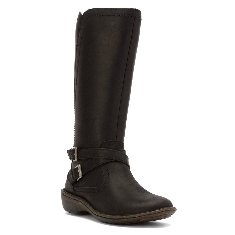 57d66c31f8d UGG Australia Women's Rosen Boot -- For more information, visit ...