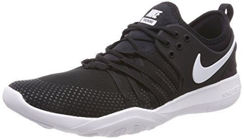 Nike Women's WMNS Free Tr 7 Fitness Shoes#fitness #free #nike #shoes #wmns #womens