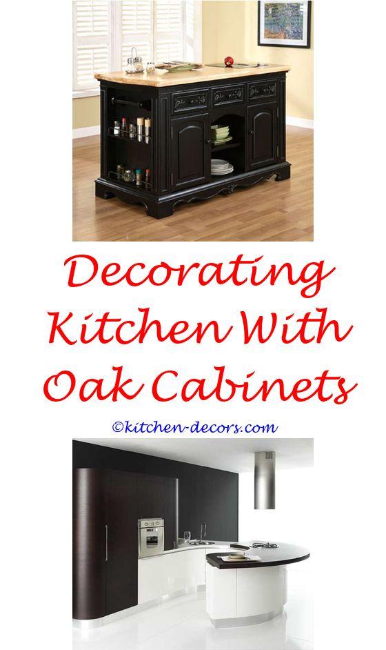 Decorative Bon Appetit Kitchen Sign   Elle Decoration Kitchen Tiles.bird  Kitchen Decor Decorating With