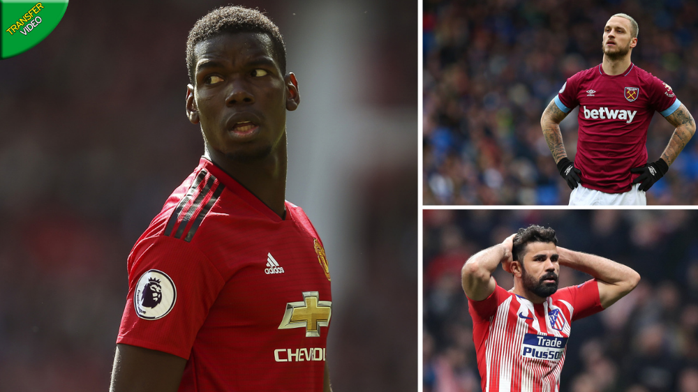 Man Utd Approach Chelsea Over Tiemoue Bakayoko Transfer Amid Arsenal Interest Chelsea Arsenal Man