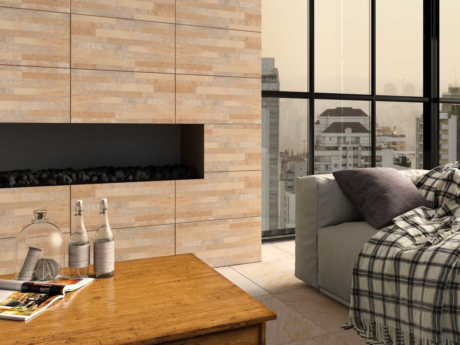 African Stone Cladding Wall Tile Ctm Inspired Living Ceramic