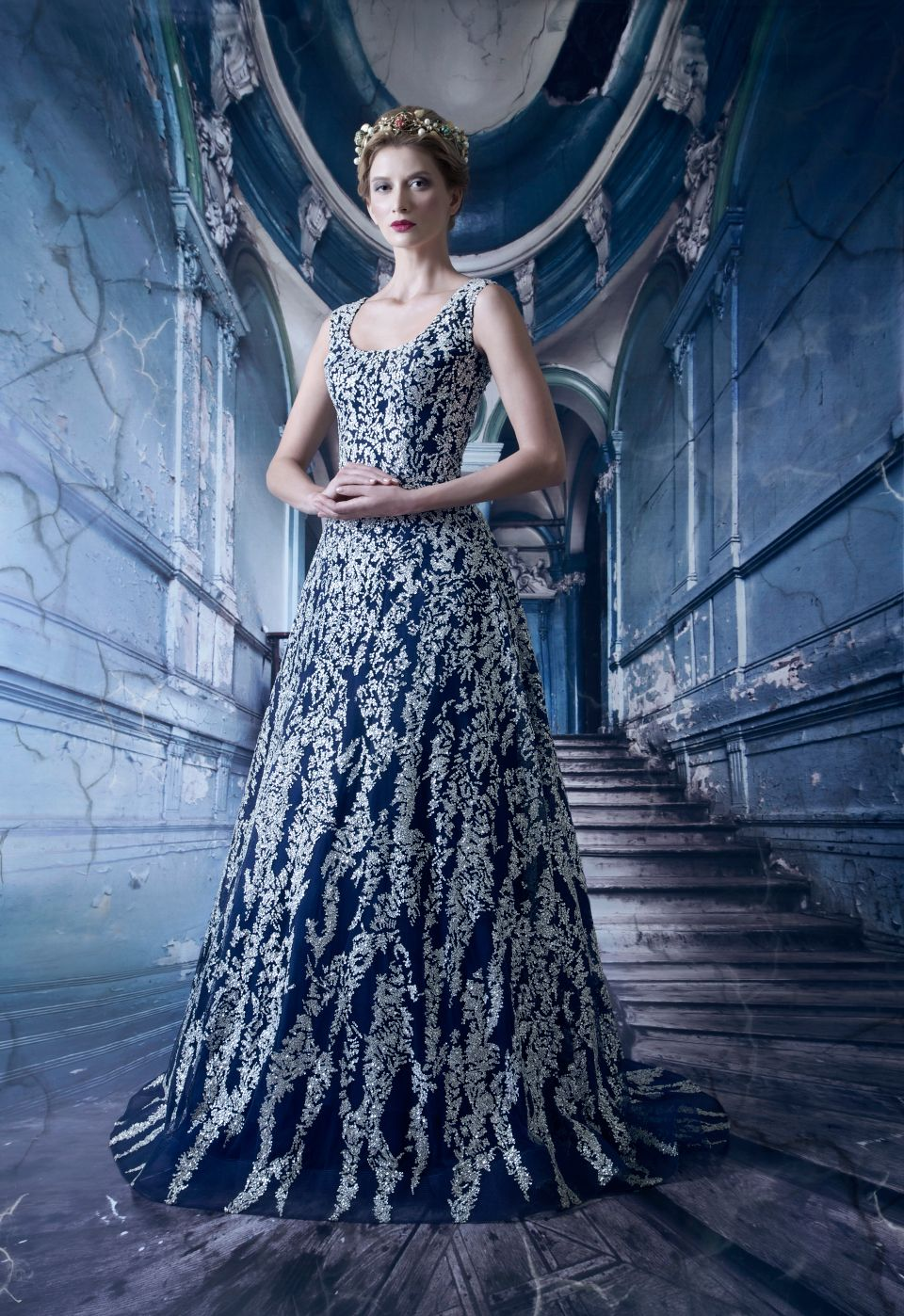 Vintage horoscope quotes pinterest vintage gowns and fashion