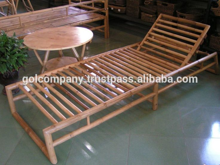 how to make bamboo furniture. Image Result For Where Does The Material Used To Make Cane Furniture Grown How Bamboo