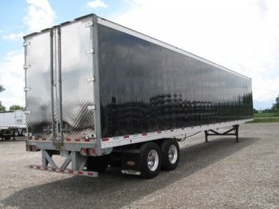 Pin By Steven Richardson On Trailers Trailers For Sale Flatbed