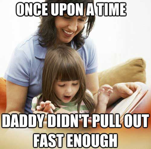 Funny Meme Naughty : Dirty memes for minds funny and