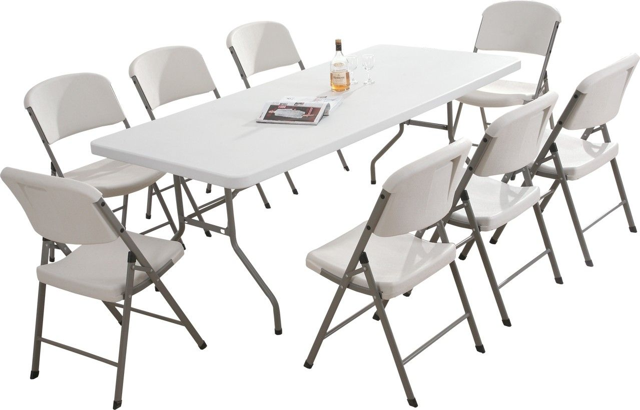 Plastic Fold Up Table And Chairs Folding Dining Table Table And Chair Sets Folding Table
