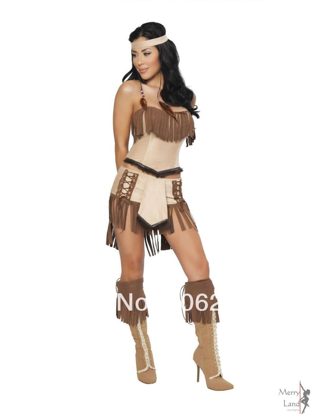 Hot native american girls cosplay sorry, that